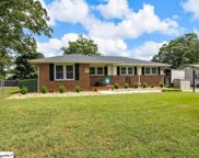 458 Old Boiling Springs Road, Spartanburg image