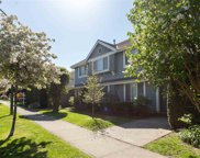 786 W 69th Avenue, Vancouver image