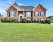4735 Thornhill Road, Gardendale image
