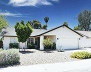 237 W Oraibi Drive, Phoenix image