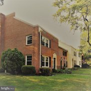 8262 Carrleigh Pkwy  Parkway, Springfield image