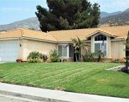 994   W 59th Street, San Bernardino image