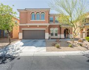 10361 Kadumba Street, Las Vegas image