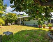 717 Oneawa Street, Oahu image