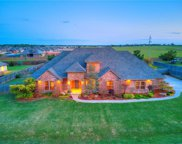 7300 SW 118th Street, Oklahoma City image
