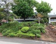 6476 Jack Hill Drive, Oroville image