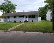 2501 Kennon Avenue, North Norfolk image