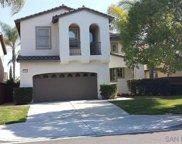 7241     Arroyo Grande Rd., Rancho Penasquitos image