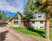 8205 Red Rock Court, Larkspur image