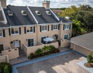 13774 Marseilles Court, Clearwater image