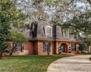 6521 CHRISTOPHER POINT RD W, Jacksonville image