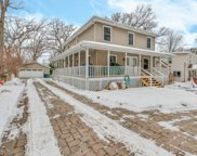 70 South Glenview Avenue, Lombard image