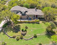 7630 Dietz Elkhorn Rd, Fair Oaks Ranch image