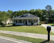 424 South Oaks Dr., Conway image