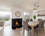 951 Fassler Ave, Pacifica image