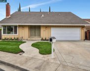 3649 Springer Ct, Walnut Creek image