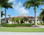 15310 Canongate  Drive, Fort Myers image