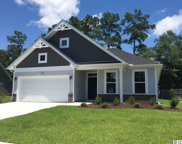 468 Shaft Pl., Conway image