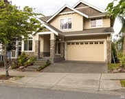 842 Big Tree Dr NW, Issaquah image