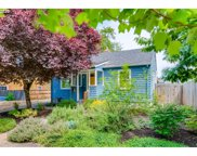 8414 N FOSS  AVE, Portland image