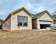 1300 Trout Road, Hutchins image