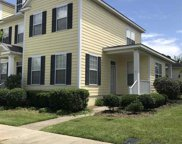 3101 Mulberry Park, Tallahassee image