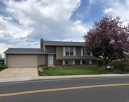 8755 West 96th Drive, Westminster image