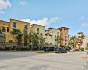 120 Jefferson Ave Unit #12009, Miami Beach image