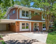 6520 Beverly   Avenue, Mclean image