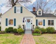 4506 Hanover  Avenue, Richmond image