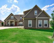 17473 Spring View Drive, Athens image