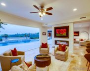 14748 Whispering Ridge Rd, Scripps Ranch image