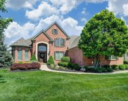 4688 Homestretch  Lane, Deerfield Twp. image