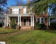 217 E Earle Street, Greenville image