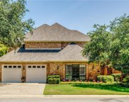 17212 Village Lane, Dallas image