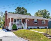 1343 Georgia   Avenue, Westville image