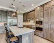 17070 N 98th Place, Scottsdale image