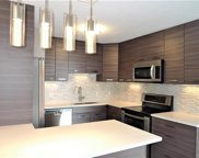 3980 Carrigan Court Unit 1601, Burnaby image