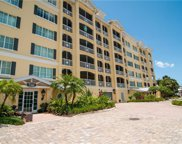 1308 Old Stickney Point Road Unit W53, Sarasota image