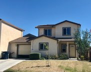 740  Taylor Morgan Way, Sacramento image