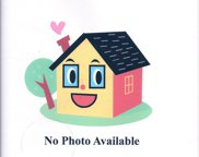 4170 Peachtree Rd, Inman image