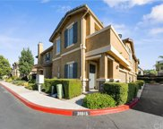 39915 Millbrook Way Unit #6-C, Murrieta image