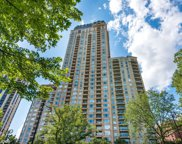 2550 North Lakeview Avenue Unit N601, Chicago image