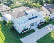402 Worthington Drive, Winter Park image