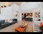 5468 N Bear Ridge Way, Lehi image
