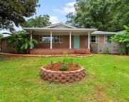849 Victory Garden, Tallahassee image