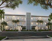 6420 Nw 102 Path Unit #102, Doral image