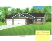 20 Knollwood  Court, St Charles image