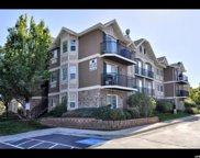 1397 W Rutherford Ave, Bluffdale image