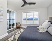 802  Sandpoint Ave #8101, Sandpoint image